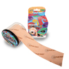 Kinesio Tex Performance - BEIGE 5m