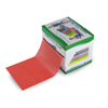 AOK Resistance Band Red (Medium) 25m