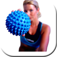 Massage Balls & Tools