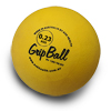 Grip Ball - Yellow - 0.23kg