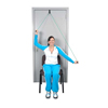 Logical Fitness Shoulder Pulley