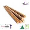 Dowel Rod 3 Pt Assessment 6 Pack